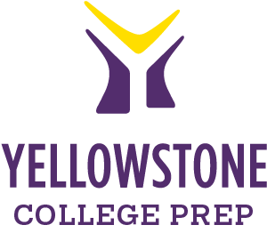 Yellowstone College Prep