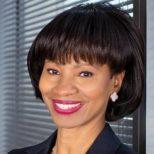 Valerie Williams